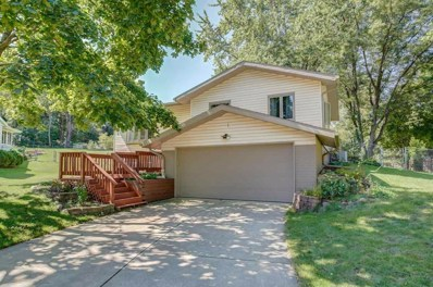 1 Leah Ct, Madison, WI 53711 - MLS#: 1841237
