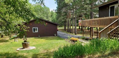 341 Kings Herald Ct, Nekoosa, WI 54457 - MLS#: 1841424