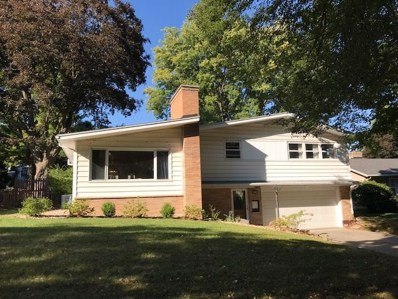 4414 Somerset Ln, Madison, WI 53711 - MLS#: 1841734