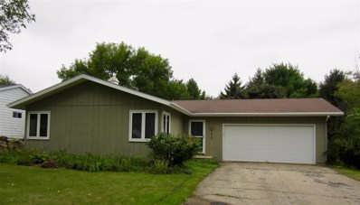 2918 Maple Grove Dr, Madison, WI 53719 - MLS#: 1841828