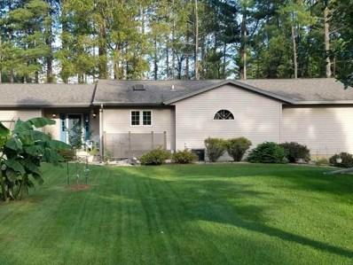918 Saddle Ridge, Portage, WI 53901 - MLS#: 1841861