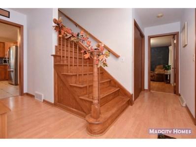 414 Meadow Ln, Evansville, WI 53536 - MLS#: 1842487