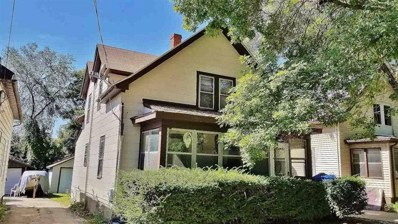 46 Farwell St, Madison, WI 53704 - MLS#: 1842511