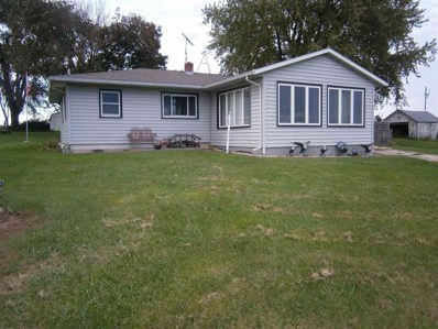 20488 Stump Grove Rd, Shullsburg, WI 53586 - MLS#: 1842522