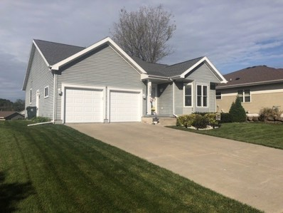 3002 Interlaken Pass, Madison, WI 53719 - MLS#: 1842640