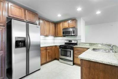 333 W Mifflin UNIT 5070, Madison, WI 53706 - MLS#: 1842859