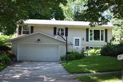 6321 Piedmont Rd, Madison, WI 53711 - MLS#: 1842878
