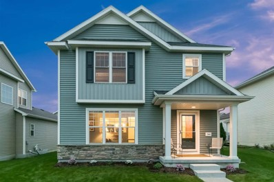 7049 Reston Heights Dr, Madison, WI 53718 - MLS#: 1843016