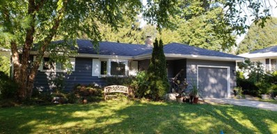 802 Flora Ln, Madison, WI 53714 - MLS#: 1843122