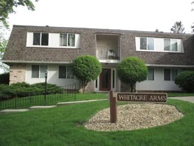 7422 Whitacre Rd UNIT B, Madison, WI 53717 - MLS#: 1843297