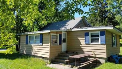 W10836 Tipperary Rd, Poynette, WI 53955 - MLS#: 1843383