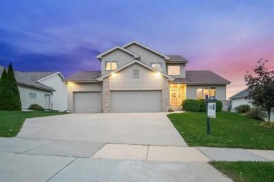 237 N Westmount Dr, Sun Prairie, WI 53590 - MLS#: 1843410