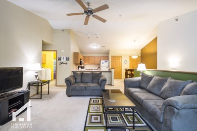 5328 Congress Ave UNIT 2, Madison, WI 53718 - MLS#: 1843461