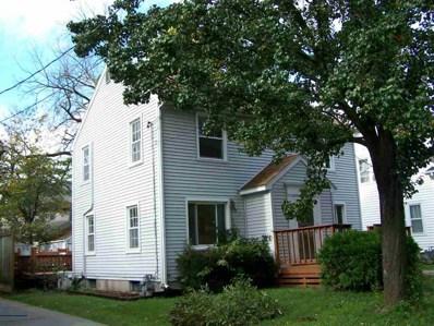 1126 Eaton Ave, Beloit, WI 53511 - MLS#: 1843483