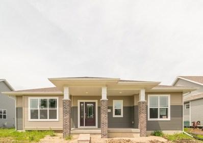 1191 O\'Keeffe Ave, Sun Prairie, WI 53590 - MLS#: 1843668