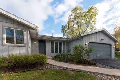 7121 Turnberry Rd, Madison, WI 53719 - MLS#: 1843715