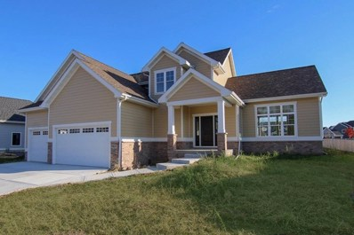 7827 Bluestem Tr, DeForest, WI 53532 - MLS#: 1843872