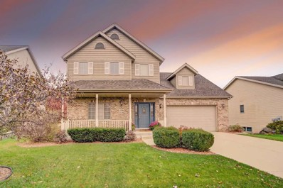 2794 Sunflower Dr, Fitchburg, WI 53711 - MLS#: 1844297