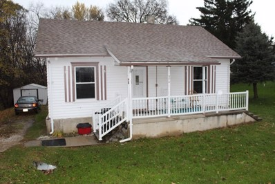 370 W Main St, Benton, WI 53803 - MLS#: 1844630