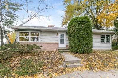 626 S Midvale Blvd, Madison, WI 53711 - MLS#: 1844665
