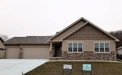 3033 Valley St, Black Earth, WI 53515 - MLS#: 1845984