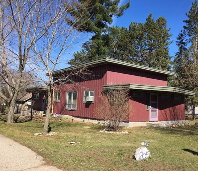 205 N Howard St, Princeton, WI 54968 - MLS#: 1846279