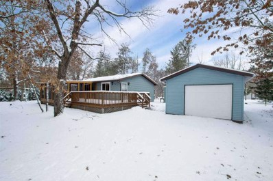 996 Inverness Ct, Nekoosa, WI 54457 - MLS#: 1846503