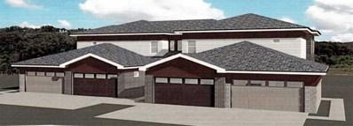 4345 Eagle Ridge Ln UNIT B, Windsor, WI 53598 - MLS#: 1847079