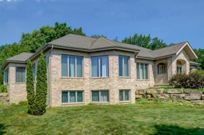 3875 Cardinal Point Tr, Verona, WI 53593 - MLS#: 1847423