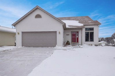 3802 Cosgrove Dr, Madison, WI 53719 - MLS#: 1848415