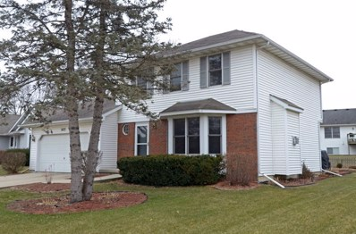 5625 E Buckeye Rd, Madison, WI 53716 - MLS#: 1848459