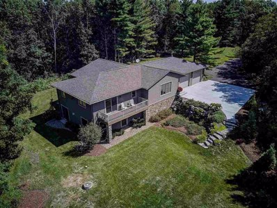 2117 Caine Rd, Fitchburg, WI 53575 - MLS#: 1848540