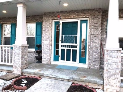 2977 Dunmore St, Fitchburg, WI 53711 - MLS#: 1849652