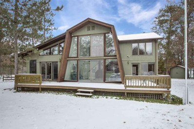 991 Inverness Ct, Nekoosa, WI 54457 - MLS#: 1849669