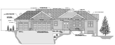 6652 Lochside Ln, Sun Prairie, WI 53590 - MLS#: 1849823