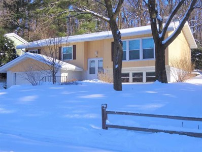 2625 McKenna Blvd, Madison, WI 53711 - MLS#: 1849844