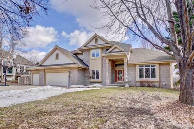 3004 Rothmore Ln, Fitchburg, WI 53711 - MLS#: 1849879