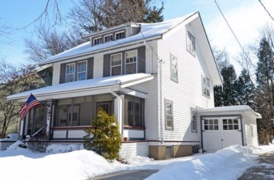 2245 West Lawn Ave, Madison, WI 53711 - MLS#: 1850224