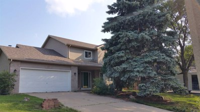 5 Maple Grove Ct, Madison, WI 53719 - MLS#: 1850347