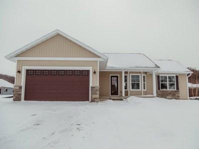 512 Prairie Ln, Mazomanie, WI 53560 - MLS#: 1851328