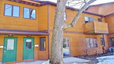 806 S Gammon Rd, Madison, WI 53719 - MLS#: 1852155