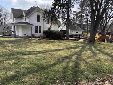 60 Ann St, Platteville, WI 53818 - #: 1853718