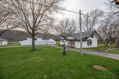 3026 S Riverside Dr., Beloit, WI 53511 - MLS#: 1855168