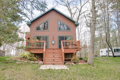 1173A Chicago Dr, Friendship, WI 53934 - MLS#: 1856637