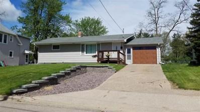 380 Jefferson St, Platteville, WI 53818 - #: 1858236