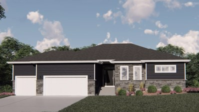 6630 Wolf Hollow Rd, Windsor, WI 53598 - #: 1858839