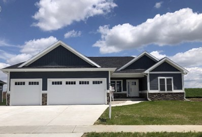 6564 Wolf Hollow Rd, Windsor, WI 53532 - #: 1860293