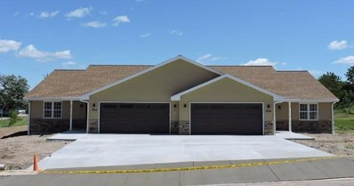 306 E Highland Ave, Fort Atkinson, WI 53538 - MLS#: 355659