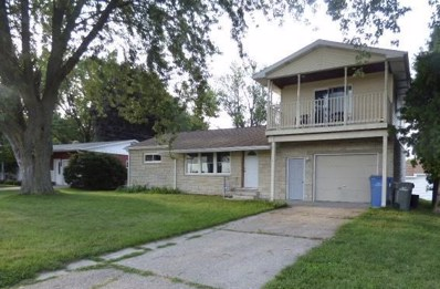114 Boomer St, Watertown, WI 53094 - MLS#: 355953