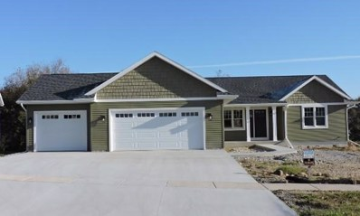 233 E Highland Ave, Fort Atkinson, WI 53538 - MLS#: 356923